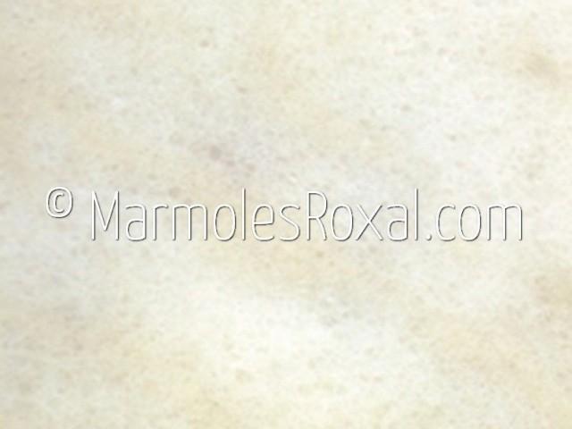 M rmoles marmoles roxal s l for Marmol blanco real