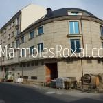 Edificios-01