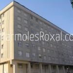 Edificios-05