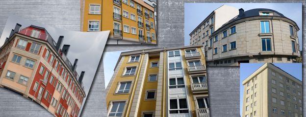 Slider-Edificios-624x240